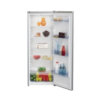 Beko RSSE 265 K 20 S frižider