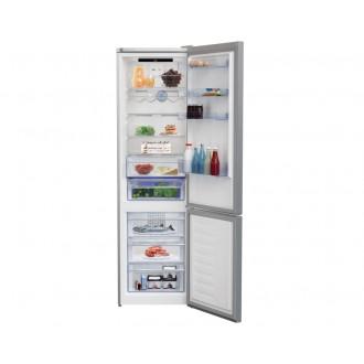 BEKO RCNA 406 E40 ZXB frižider