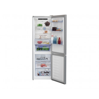 BEKO RCNA 366 E40 ZXB frižider