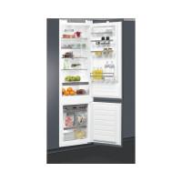 Whirlpool ART 9810 ugradni frižider sa zamrzivačem cena