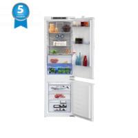Beko BCNA 275 E 3S ugradni frižider