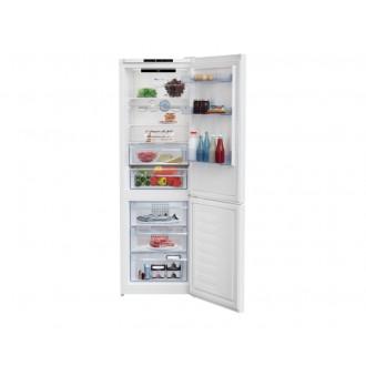 Beko RCNA 366 I30 W frižider