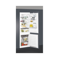 ART 6711/A++ SF ugradni frižider