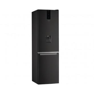 Whilrpool W7 921O K AQUA kombinovani frižider