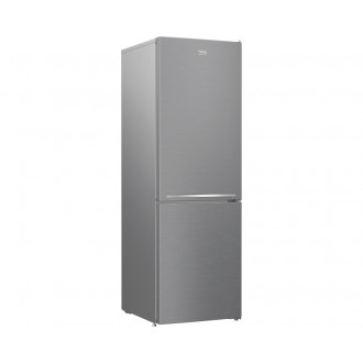 BEKO RCSA 366 K30 XB kombinovani frižider