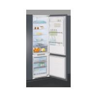 WHIRLPOOL ART 963/A+/NF ugradni frižider