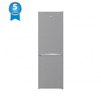 RCNA 366 I30 XB frižider