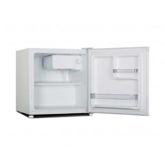 BK 7725 mini bar frižider
