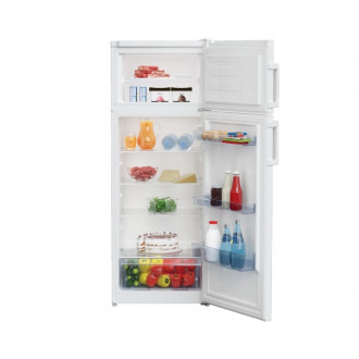 DSA240K21W frižider