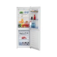 RCSA 240 K 20 W kombinovani frižider