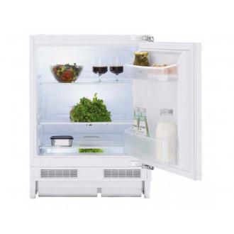 BU 1101 ugradni frižider