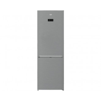 CNA 365 EC3 X frižider