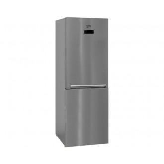 CNA 365 E20 ZX frižider