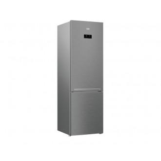CNA 400 EC0 ZX frižider