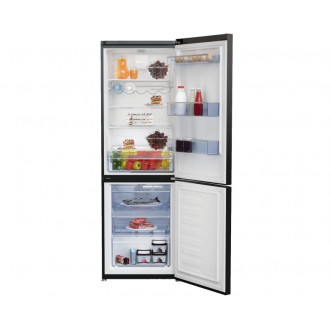 CNA 365 E20 P frižider