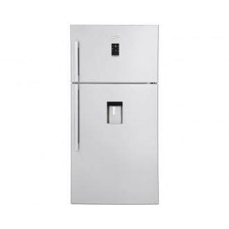 DN 162230 DJIZX frižider
