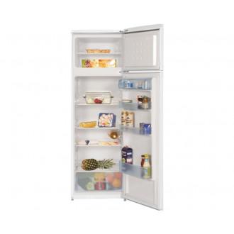 DSA 28020 frižider