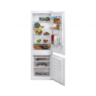 BCSA 285 K 2S ugradni frižider