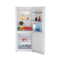 RCSA 210 K 20 W kombinovani frižider