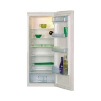 SSA 24020 frižider