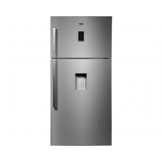 DN162230DJIZX kombinovani frižider