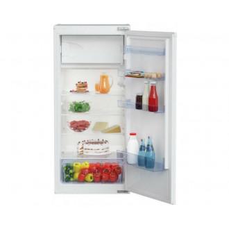 BSSA 210 K 2S ugradni frižider