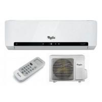 SPIW 309L klima uređaj