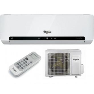 SPIW 312L klima uređaj