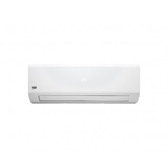 BEKO BBVCN 240 / BBVCN 241 klima uređaj