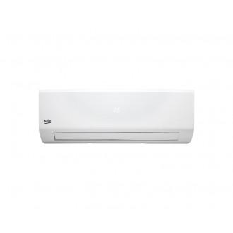 BEKO BAH 120 / BAH 121 klima uređaj