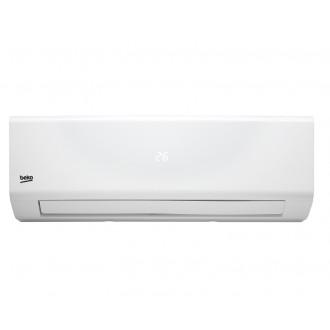 BEKO BAH 245 / BAH 246 klima uređaj