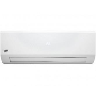 BRH 090 / BRH 091 klima uređaj