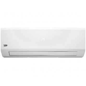 BRH 180 / BRH 181 klima uređaj