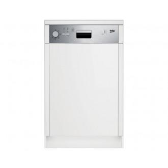 DSS 05011 X ugradna mašina za pranje sudova