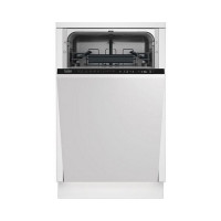 DIS 26012 ugradna mašina za pranje sudova