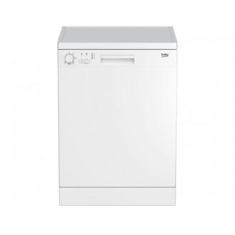 DFN 05311W mašina za pranje sudova