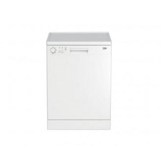 DFN 04310 W mašina za pranje sudova