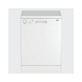DFN 05312W mašina za pranje sudova