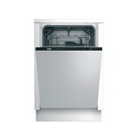 DIS 28120 ugradna mašina za pranje sudova