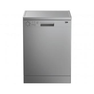 DFN 05311 S mašina za pranje sudova