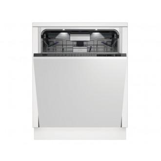 BEKO DIN 39430 ugradna mašina za pranje sudova