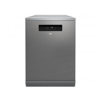 DFN 59534 XAD mašina za pranje sudova