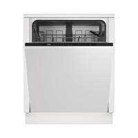Beko DIN 36422 ugradna mašina za pranje sudova