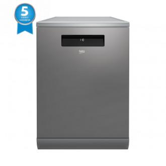 BEKO DEN 48521 XAD mašina za pranje sudova