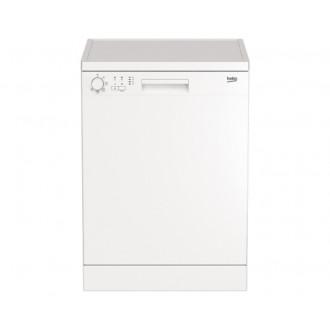 DFN 05210W mašina za pranje sudova