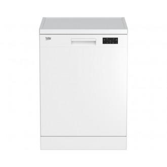 DFN 16210 W mašina za pranje sudova