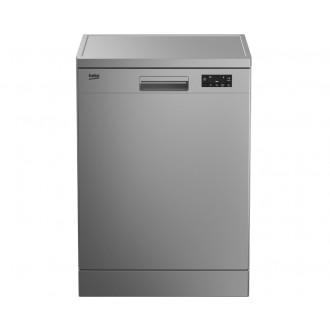 DFN 16210 S mašina za pranje sudova