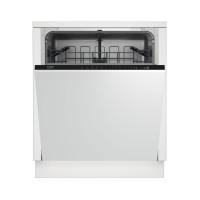 DIN 26220 ugradna mašina za pranje sudova