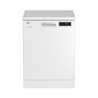 DFN 26320 W mašina za pranje sudova