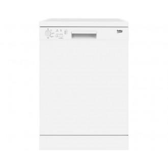 DFN 04210 W mašina za pranje sudova